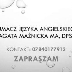 FB_IMG_1520445729589