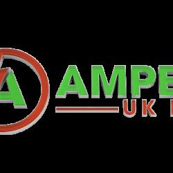Amper_3dlogo_transparent
