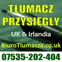 oferta biurotlumacza.co.uk - banner