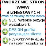 tworzenie_stron_biznesowych