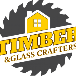 timber_crafters