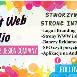 logo bestwebstudio