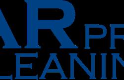 ARpro_logo